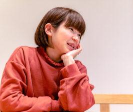 熊本でハウスクリーニング・遺品整理なら 住まいるクリーン